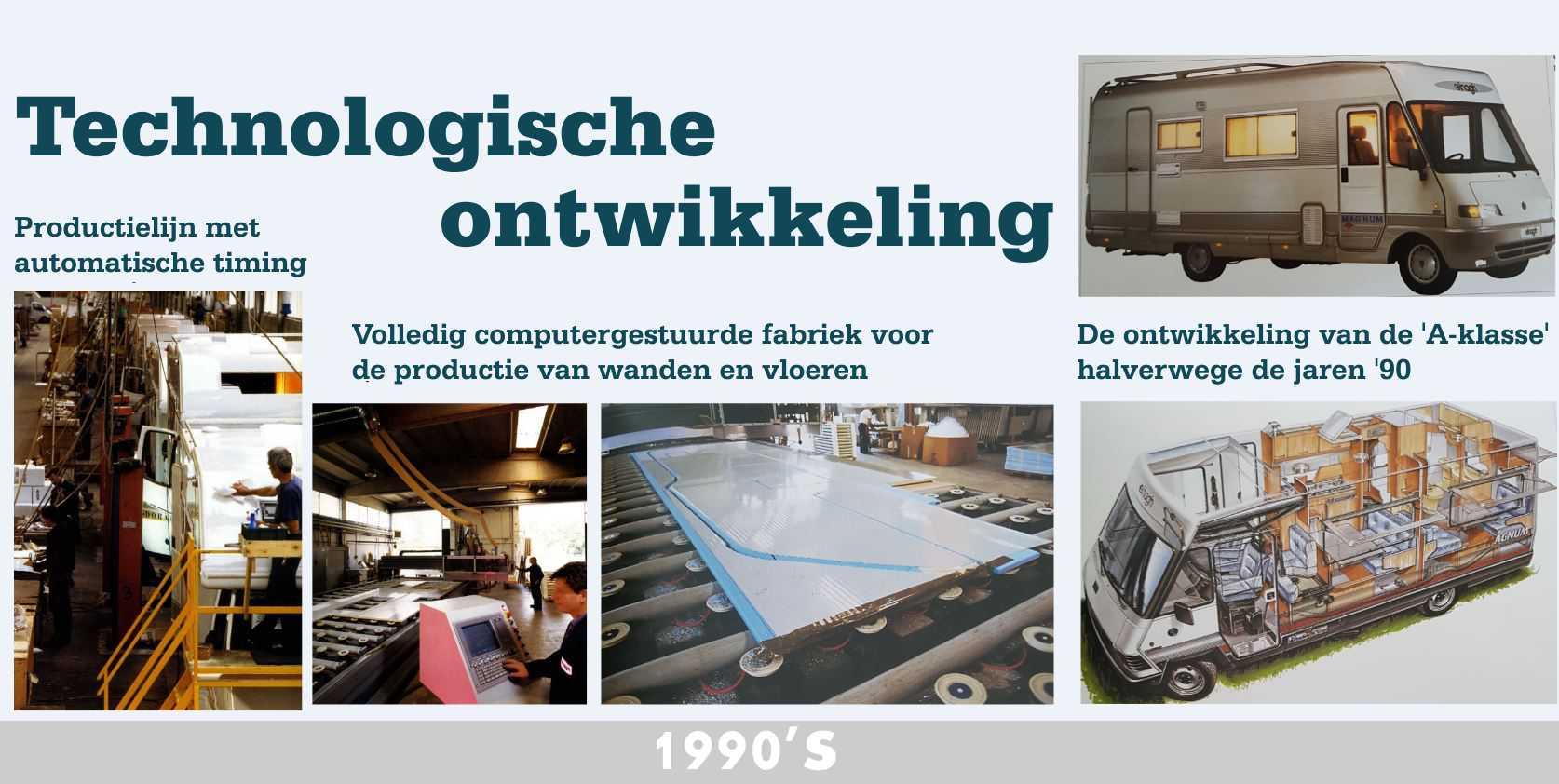 nl-slide-4